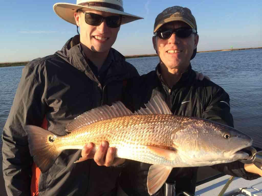 redfishMarch2014_3