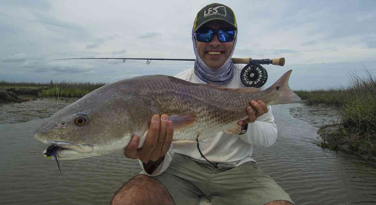 Cheech_Redfish_Fly4