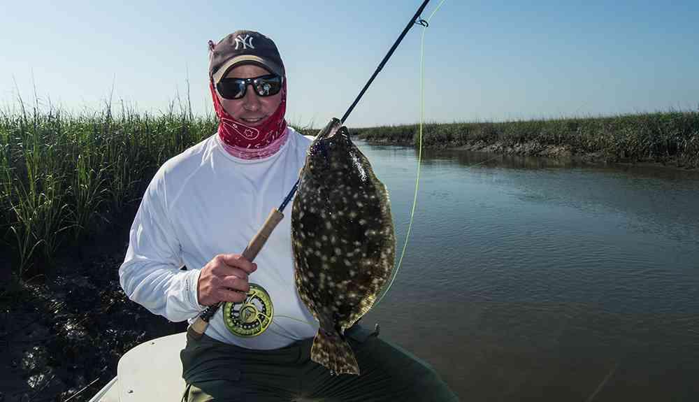 flounder-flyfishing2