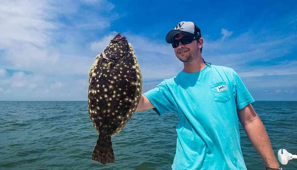 flounder-georgetown-maynard