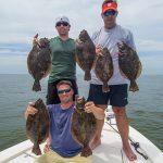 flounder-winyah-bay3