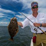 david-flounder1