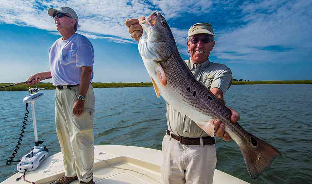 north-inlet-redfish1
