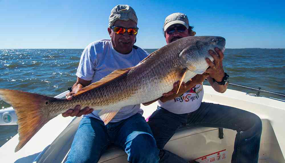 Bull-Redfish-Georgetown-Mike3