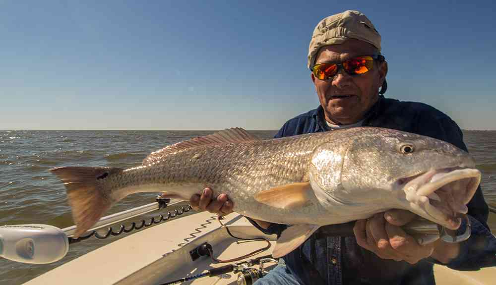 Bull-Redfish-Georgetown-Mike5