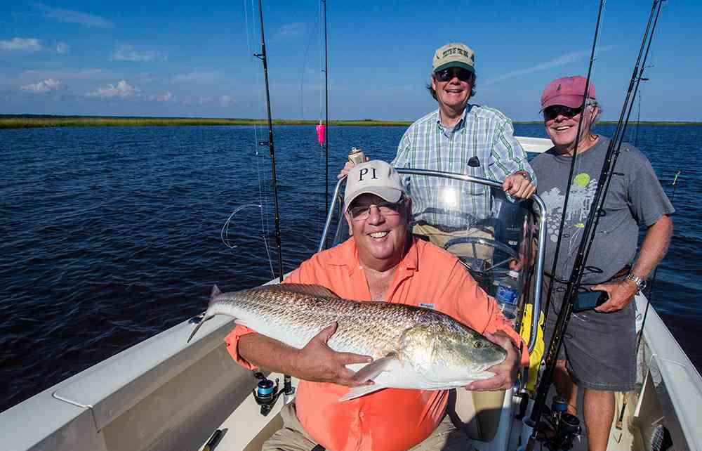 Jim-Bull-Redfish2