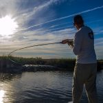 Lee-Georgetown-Redfish-Fly-Fishing