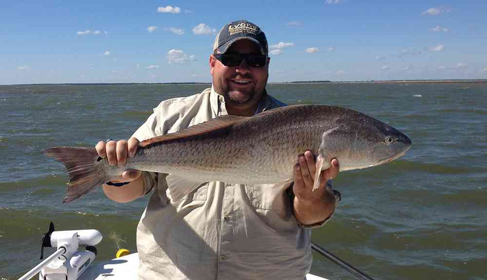 bull-redfish-south-carolina-matt