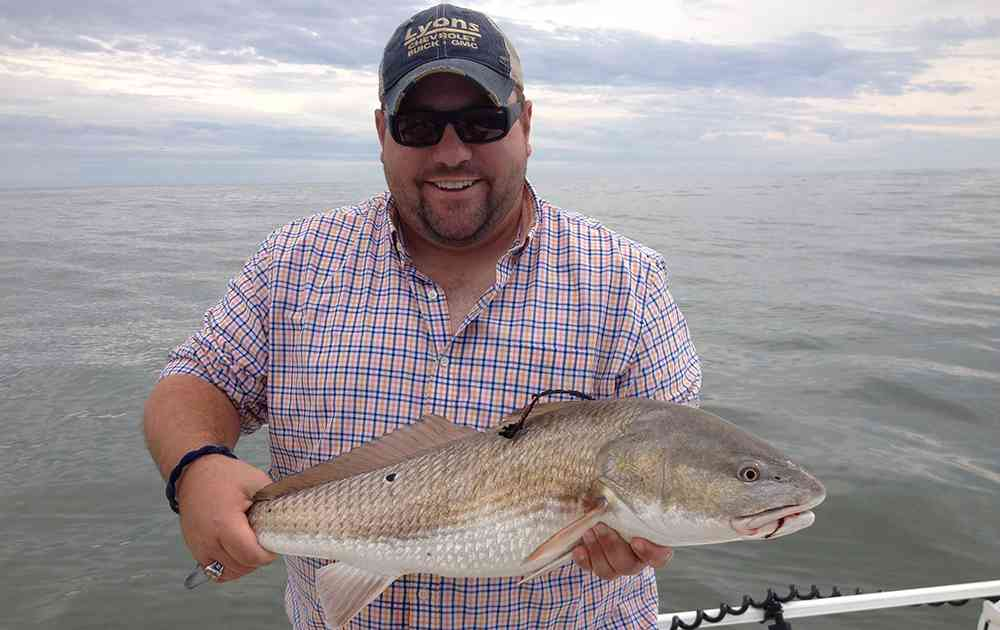 georgetown-bull-redfish-chev1