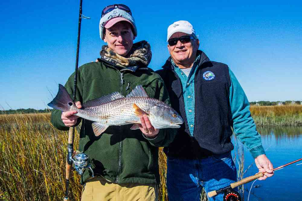 mickle-redfish1-small