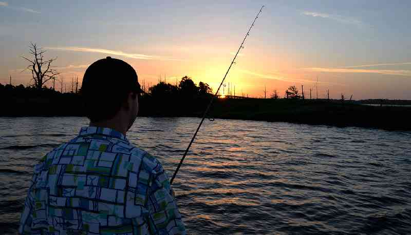 July-Fishing-1