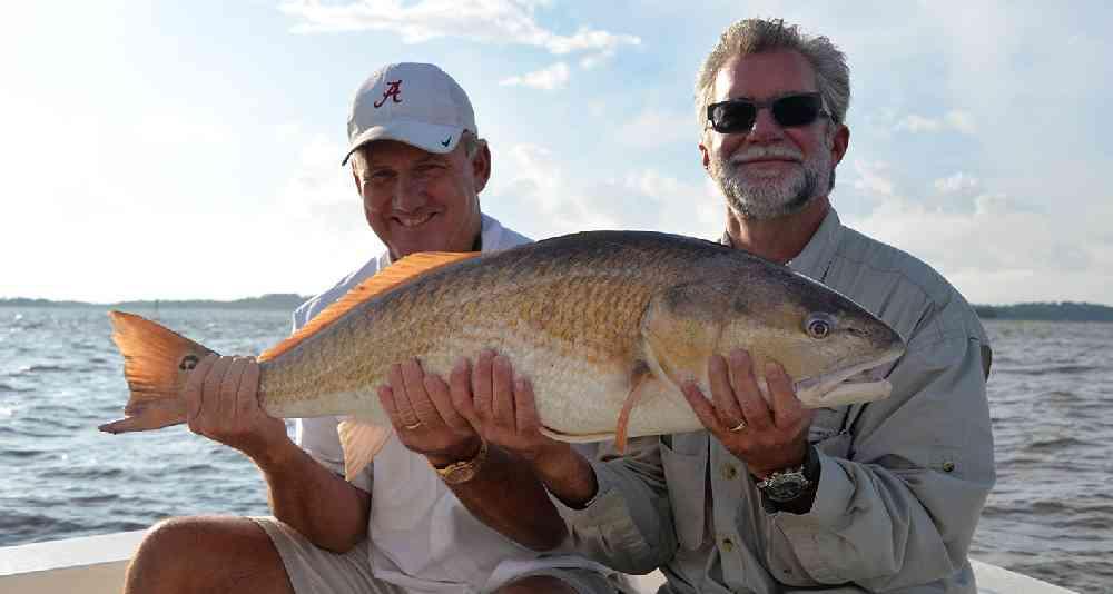 July-Fishing-2