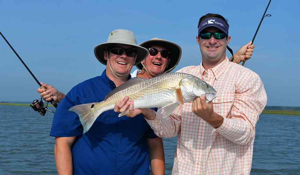 Redfish-Pawleys-Island1