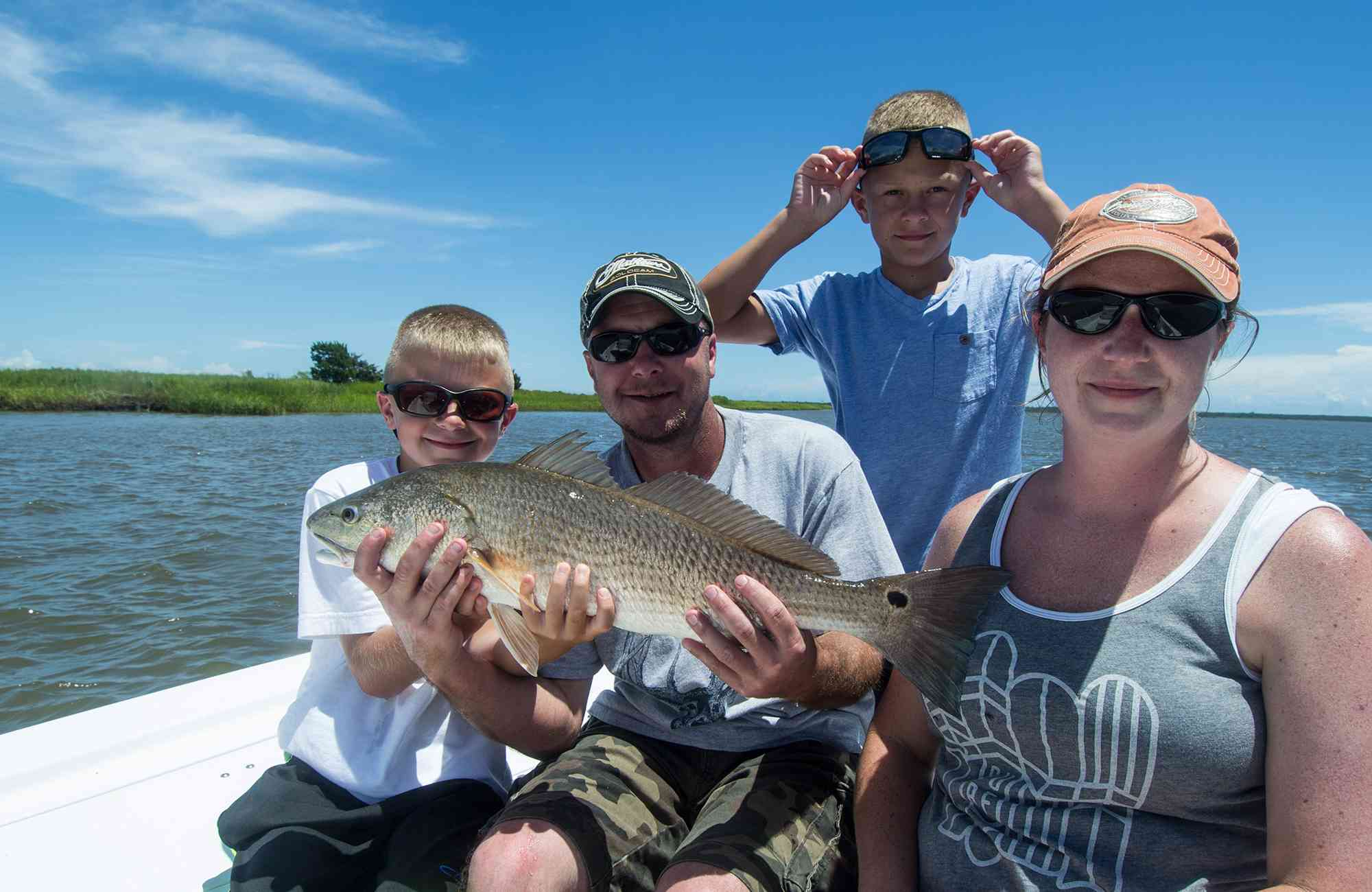 boyer-redfish-goergetown-1