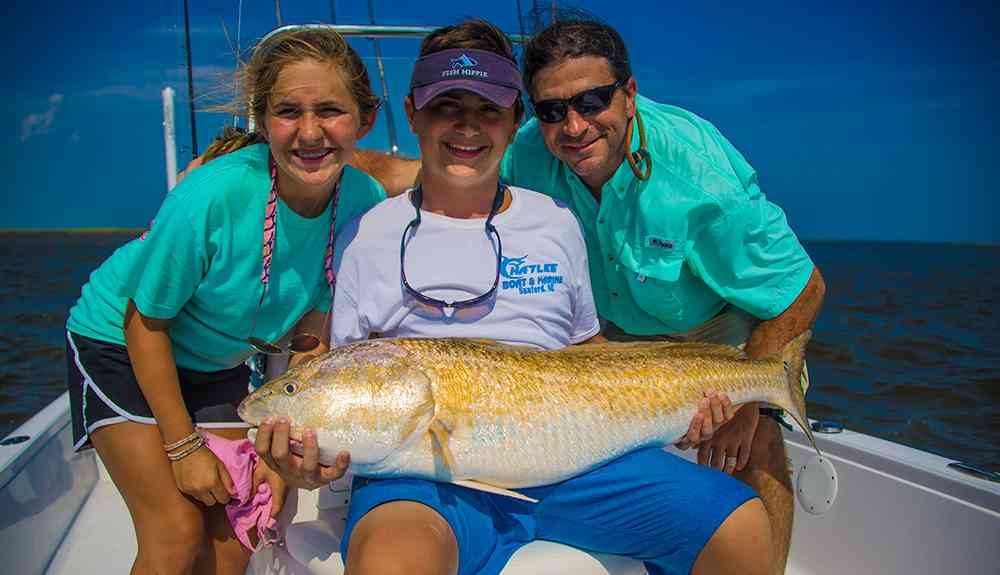 charlie-redfish9