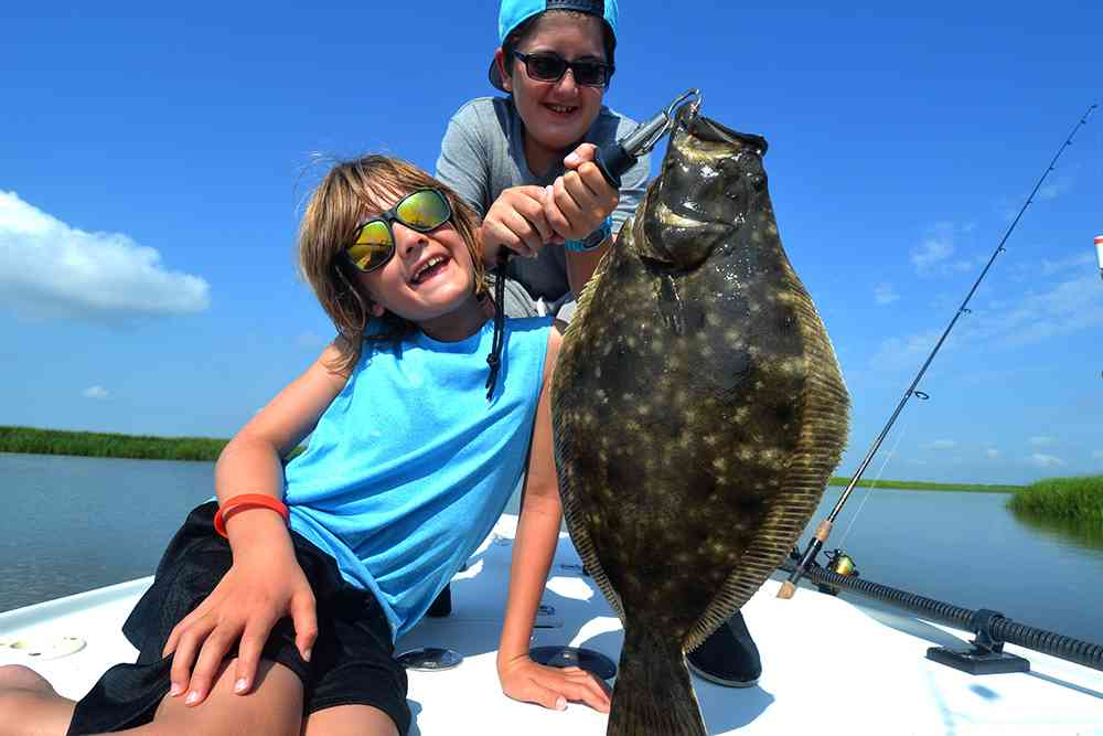georgetown-flounder-fishing-charters