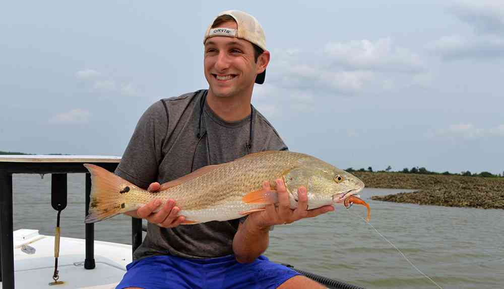 hallowed-redfish-georgetown-1