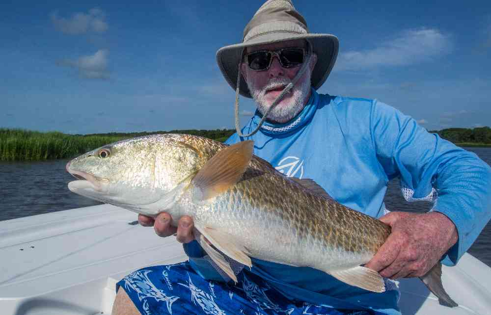 tommy-redfish-georgetown-4