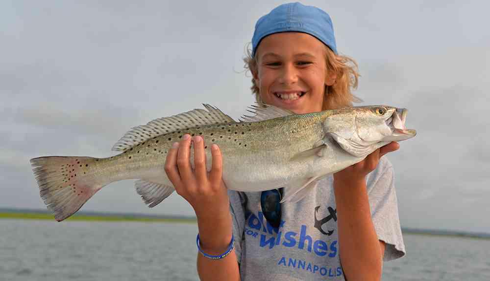 winyah-bay-trout-orders-