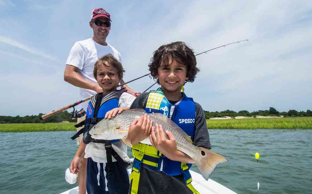 chris-robinson-redfish-2