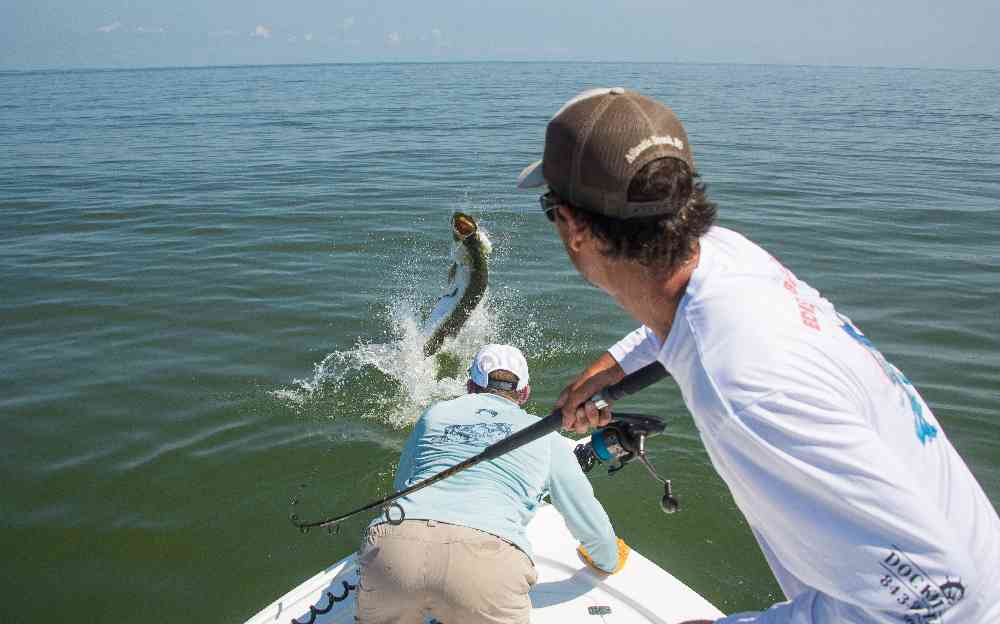 georgetown-tarpon-fishing-charters-2015