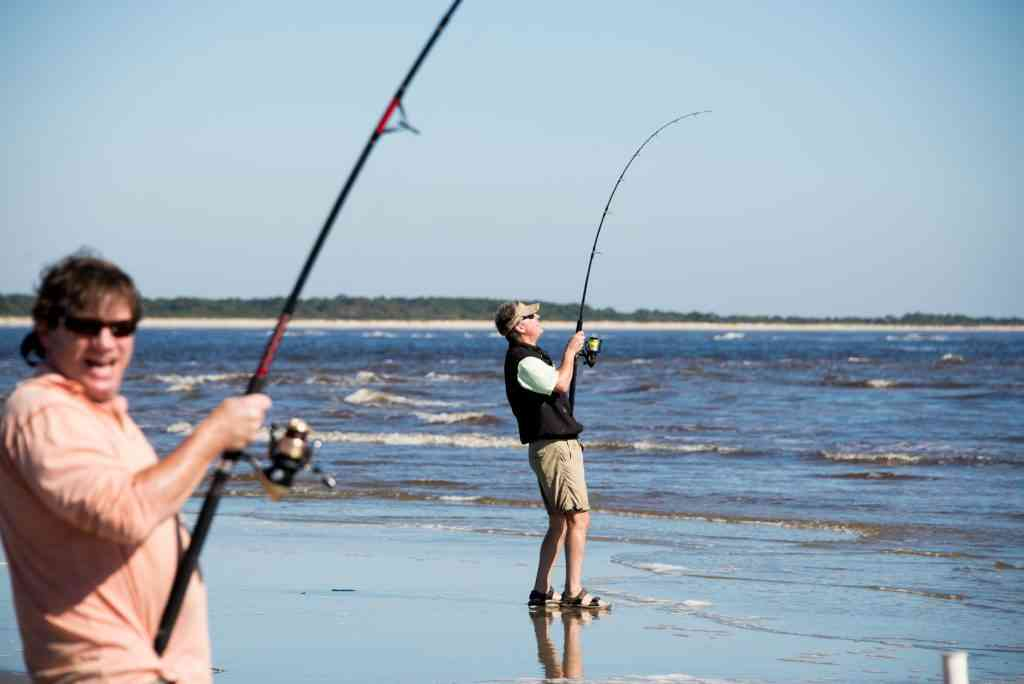 surf-fishing-08