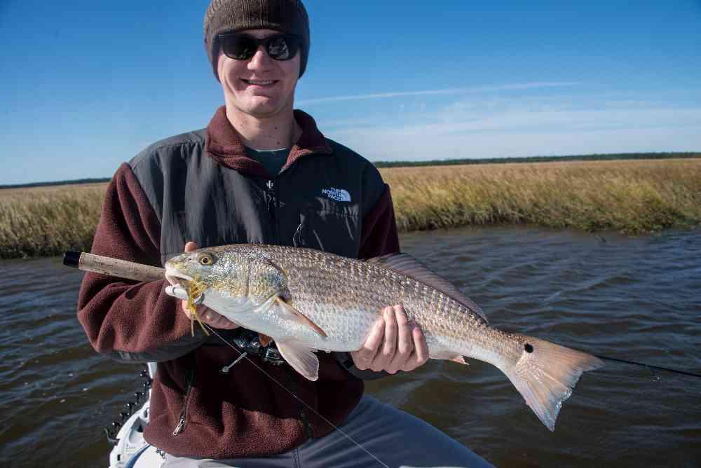 Burt-Redfish-Georgetown-001