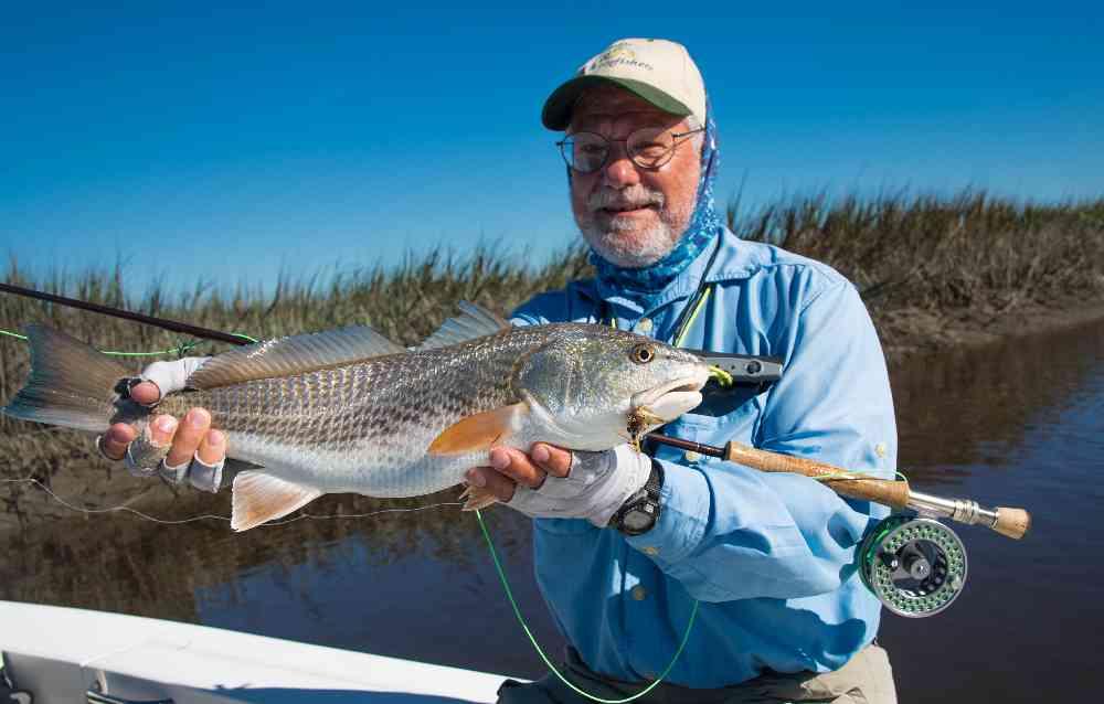 Garry-Slade-Fly-Fishing-01