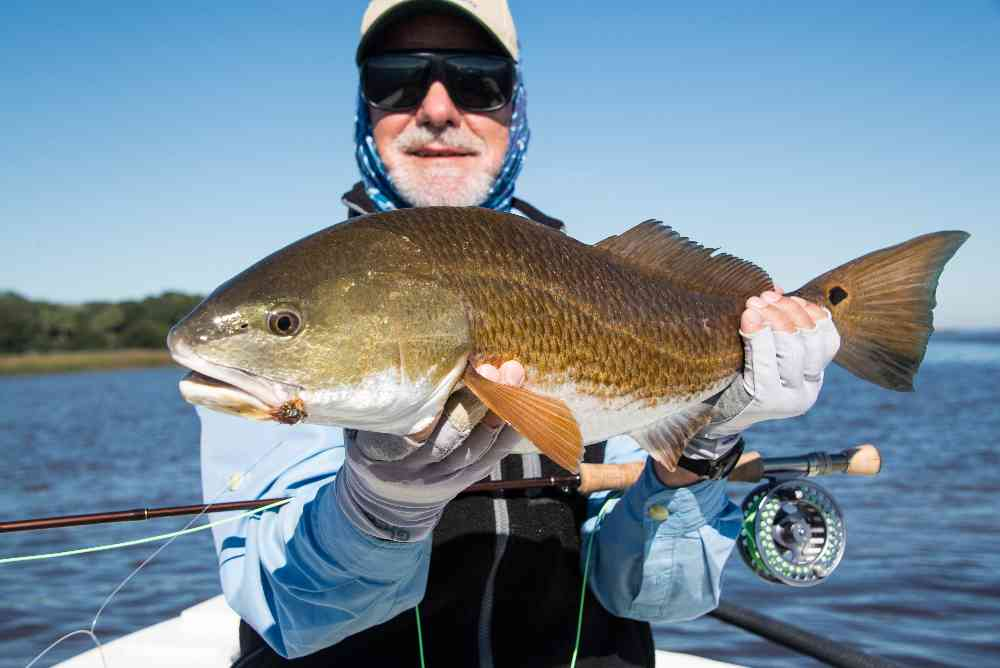 Gary-Slade-Flyfishing-02