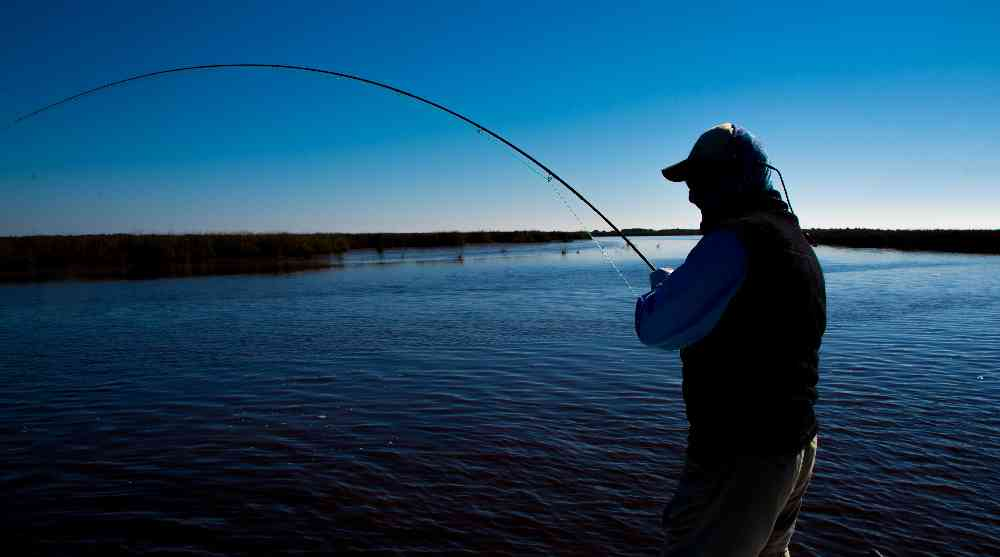 Gary-Slade-Flyfishing-03