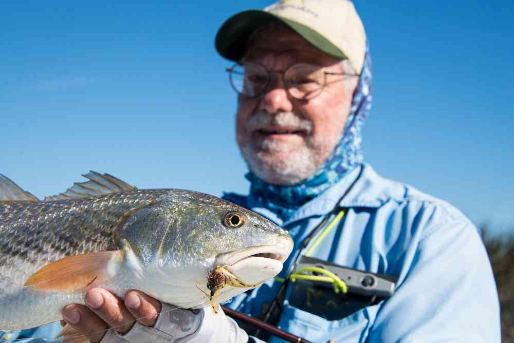 Gary-Slade-Flyfishing-04