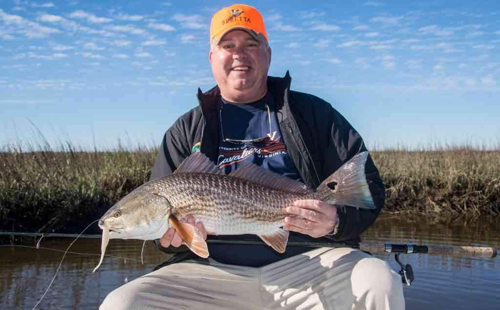 Andy-Owens-Georgetown-Redfish-004