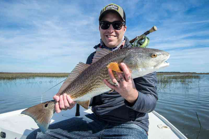 Bobby-Altman-Redfish-Fly-1