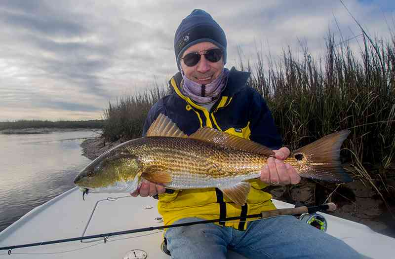 Don-Redfish-on-Fly-800x525-1