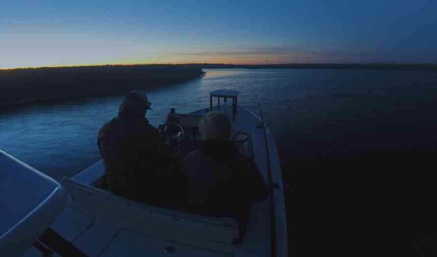 myrlte-beach-fishing-charters-800x525-810
