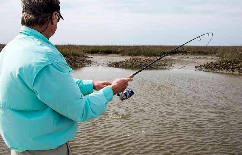 CGS-Fishing-Reports-021606