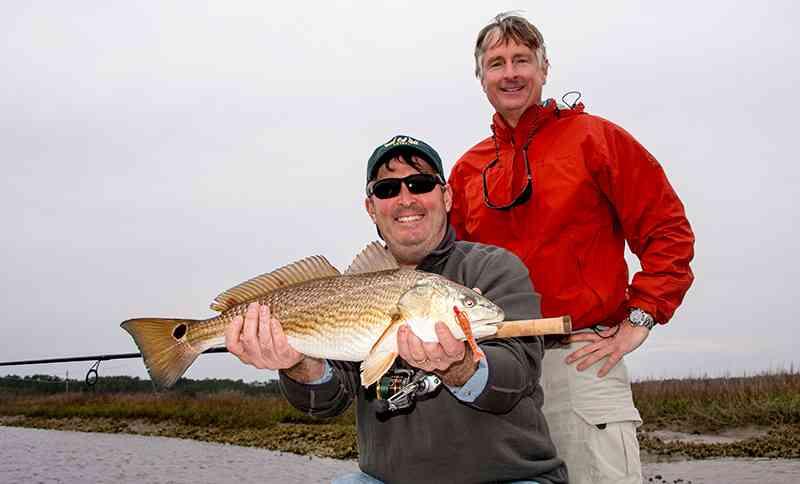 CGS-Pawleys-Island-Fishing-Charters-021601