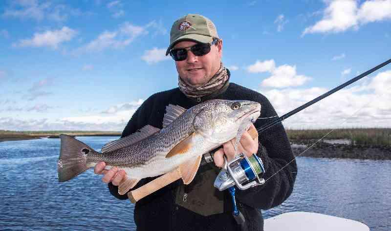 CGS-Pawleys-Island-Fishing-Charters