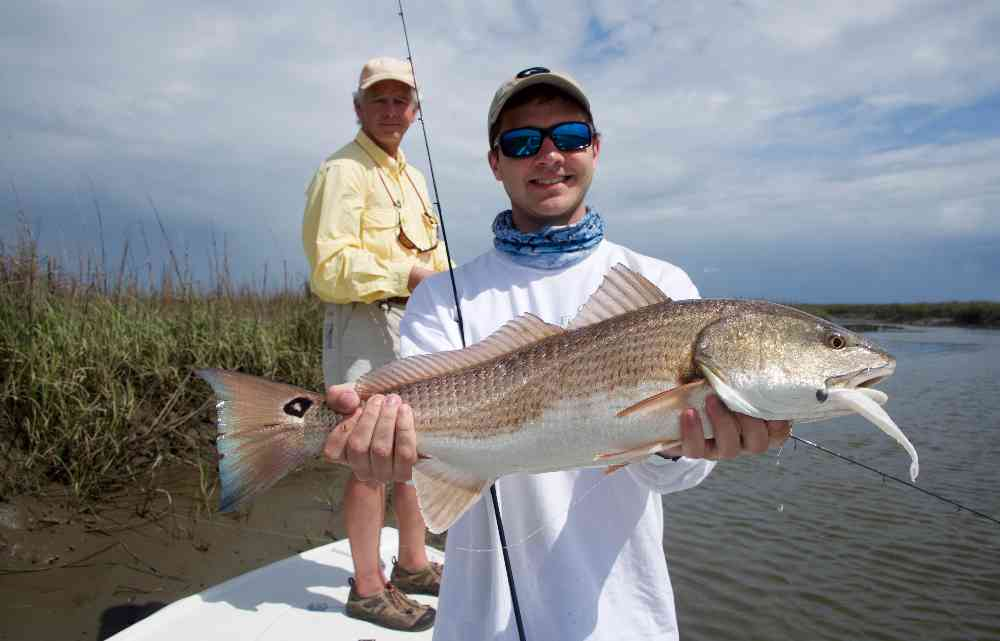 Kirk-Redfish-Georgetown-01