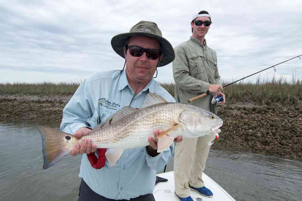 PaulRedfish02MBGS