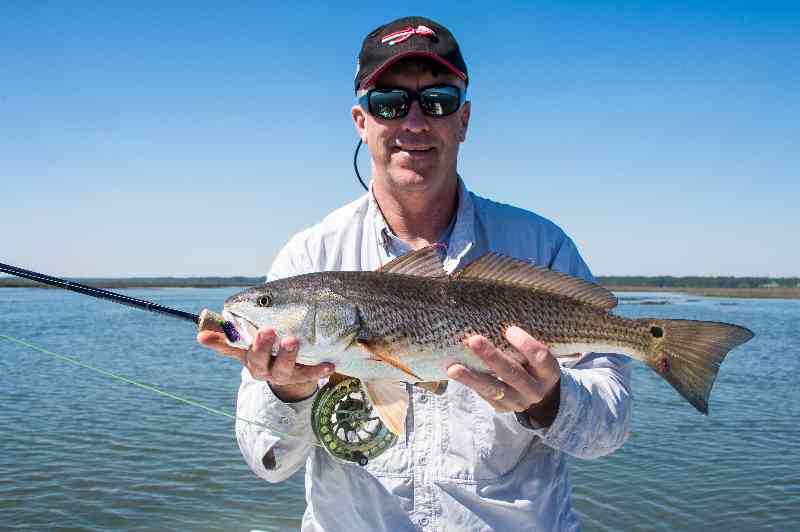 Rob-Redfish-Georgetown-02