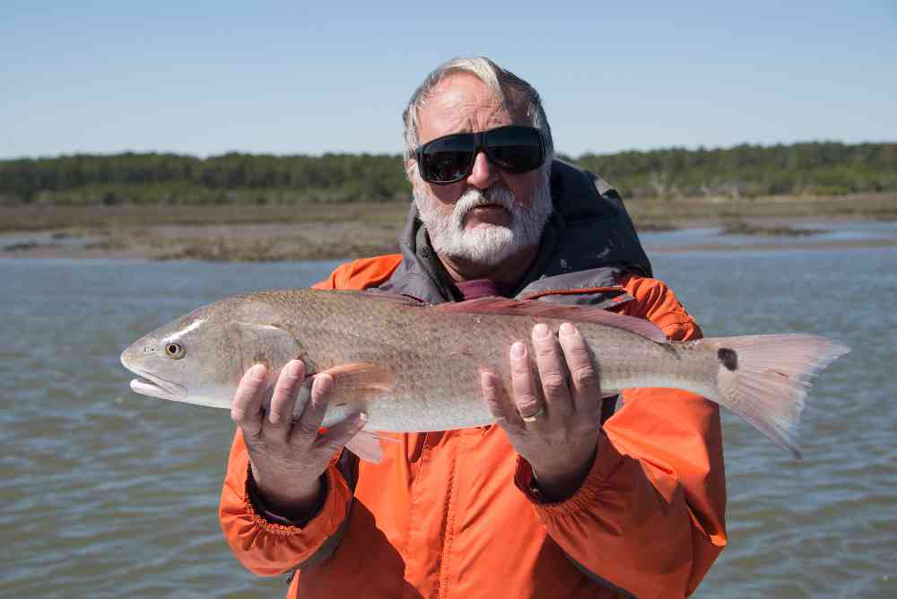 doug-redfish-georgetown-03