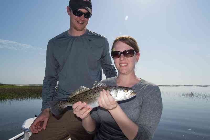 speckled-trout-pawleys-island-023