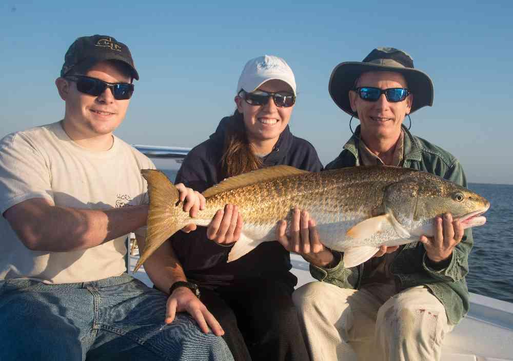 bull-redfish-winyah-bay-0912