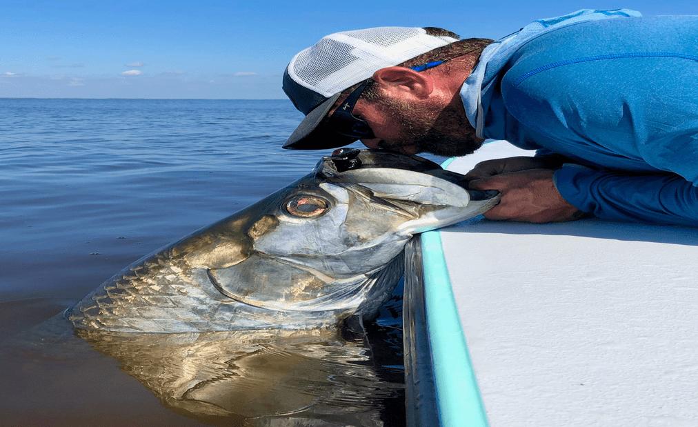Tarpon-Fishing-Charters-South-Carolina-Pate-01